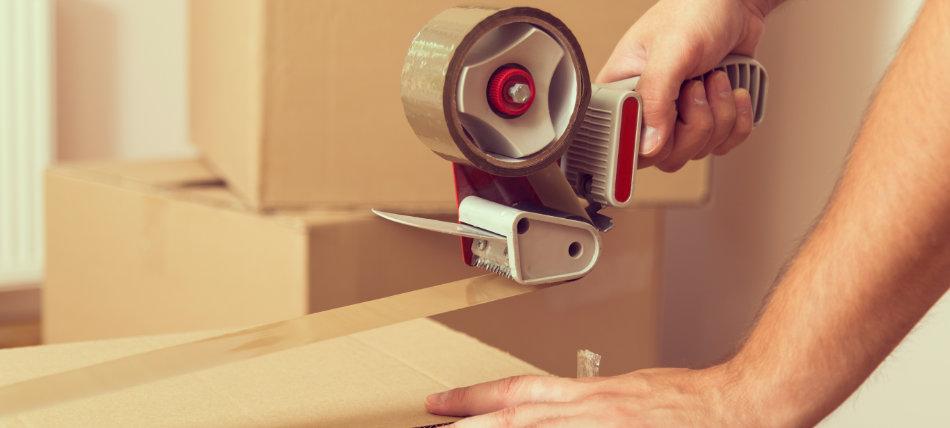 empresa de mudanzas malaga mudanzas tuc n On empresas de mudanzas en malaga