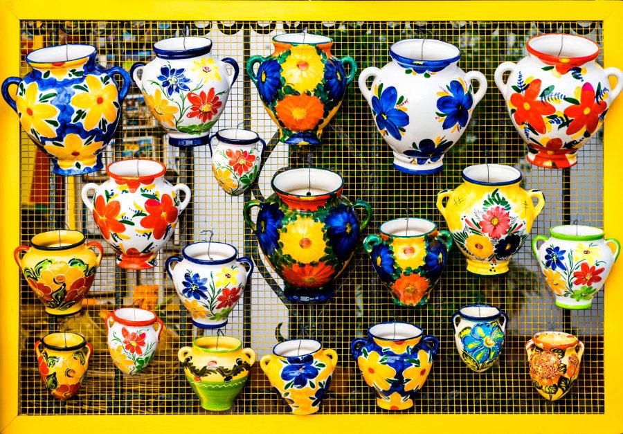 Mudanzas de Málaga a Fuengirola